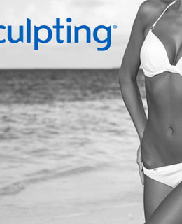 coolsculpting skin tightening