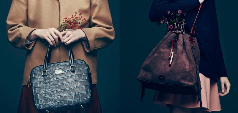 fashion news, paul's boutique