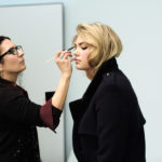 Bobbi Brown make-up tips