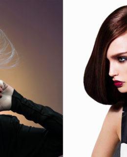 Rush luxury haircare