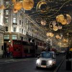 London Luxury
