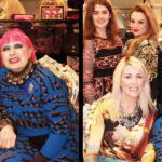 zandra rhodes interview