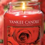 valentine's gifting