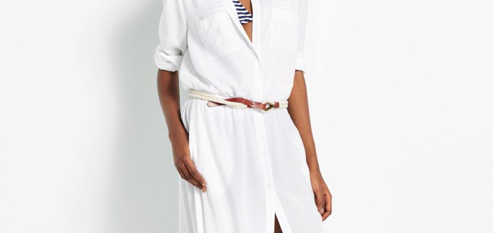 GAP's high summer fashion drop