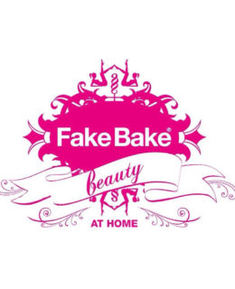 fake bake launches a home fragrance
