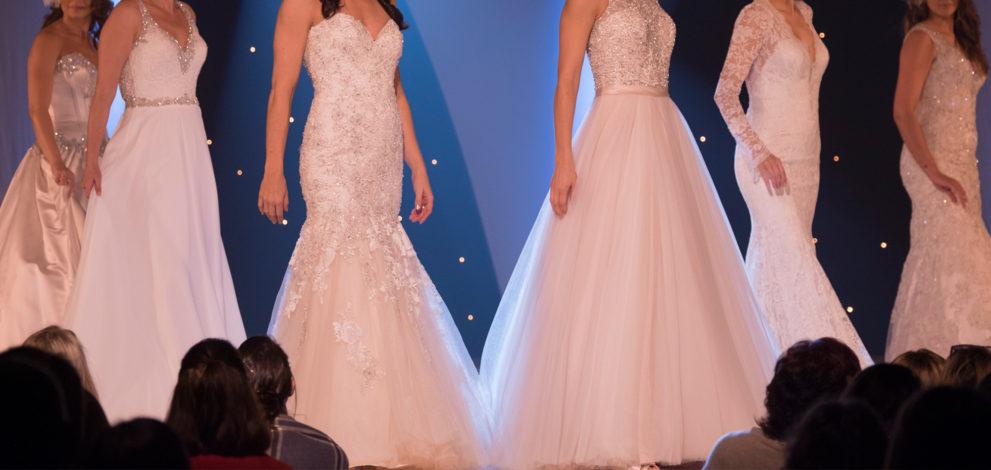 Exhibitors at Bride: The Wedding Show at Tatton Park