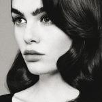 Sophisticated hair at Vidal Sassoon