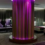 Suites Hotel spa
