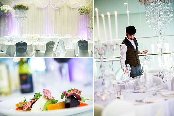 wedding packages 1
