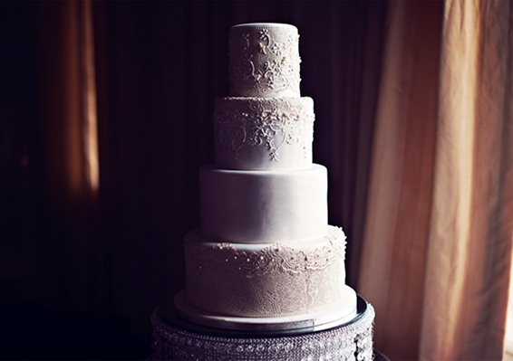 modern wedding cake cutting songs 2017 exhibitors not to be missed at this year s the 17471