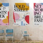 Independents' Week image