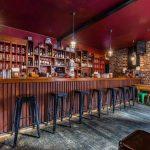 Bar review: Salt Dog Slims