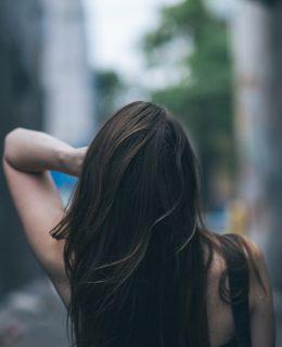 Beauty: Arabic hair inspiration at Nourish
