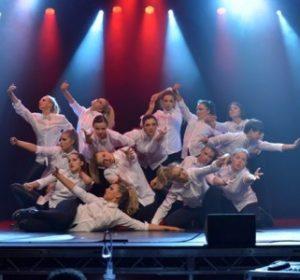 Best Children's Dance Schools