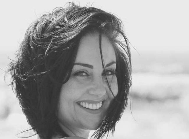 Amanda Lindley, Business News
