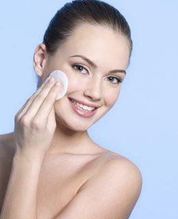 skincare to tackle hormonal changes