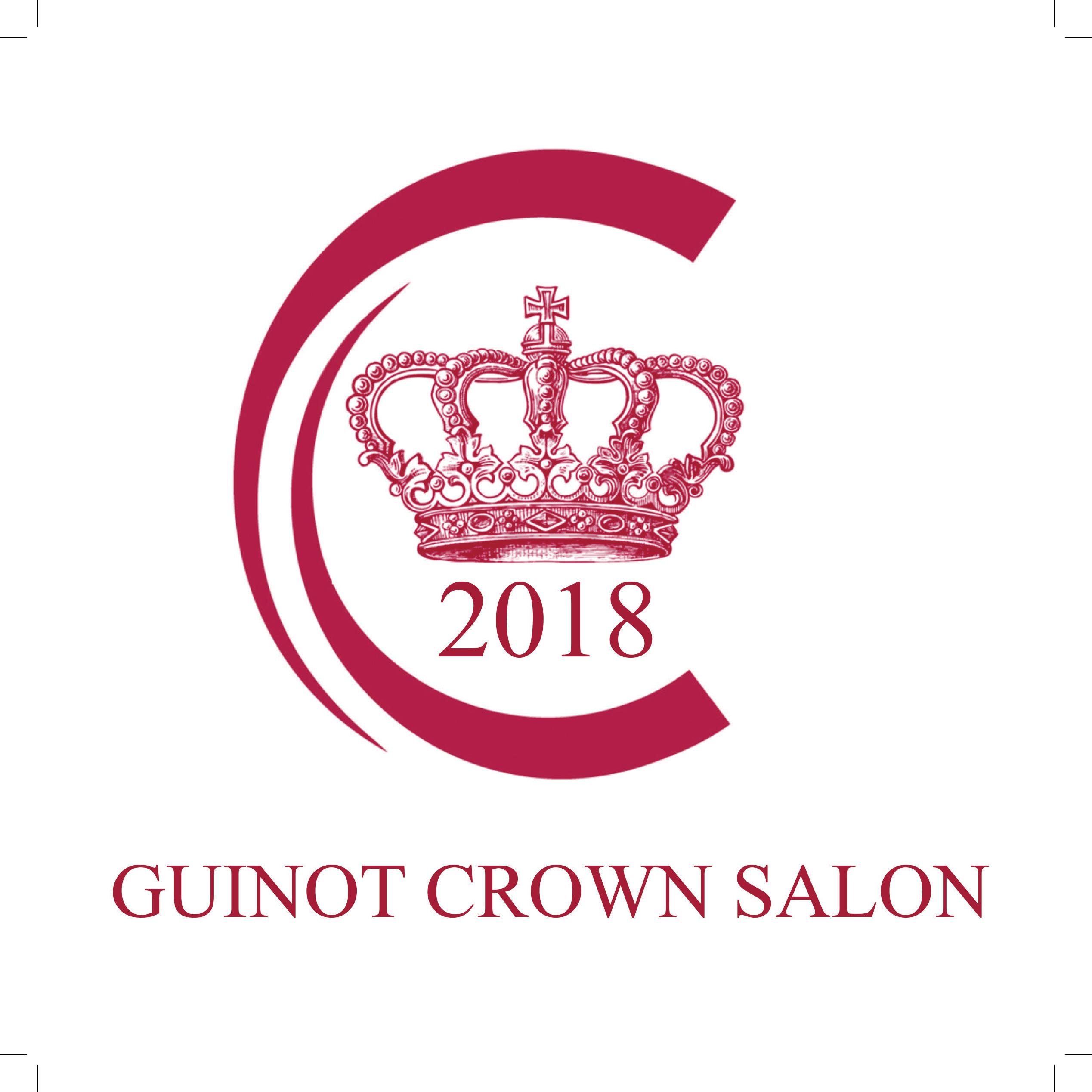 Guinot Awards