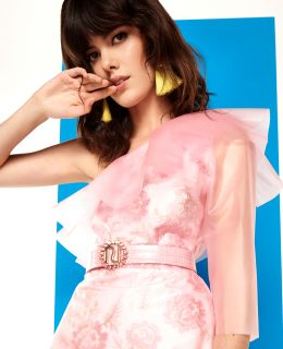Spring fashion from River Island