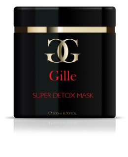 Gille conditioner