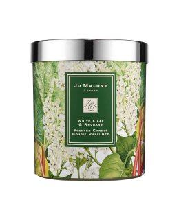 Jo Malone London luxury fragrances
