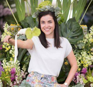 Tatton Flower Show review