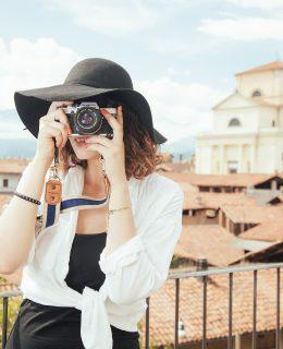 travel-prep tips