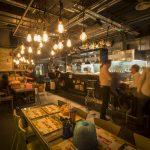 new liverpool bar