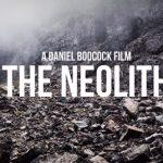 liverpool filmmaker