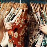 wardrobe updates