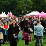 liverpool food & drink festival