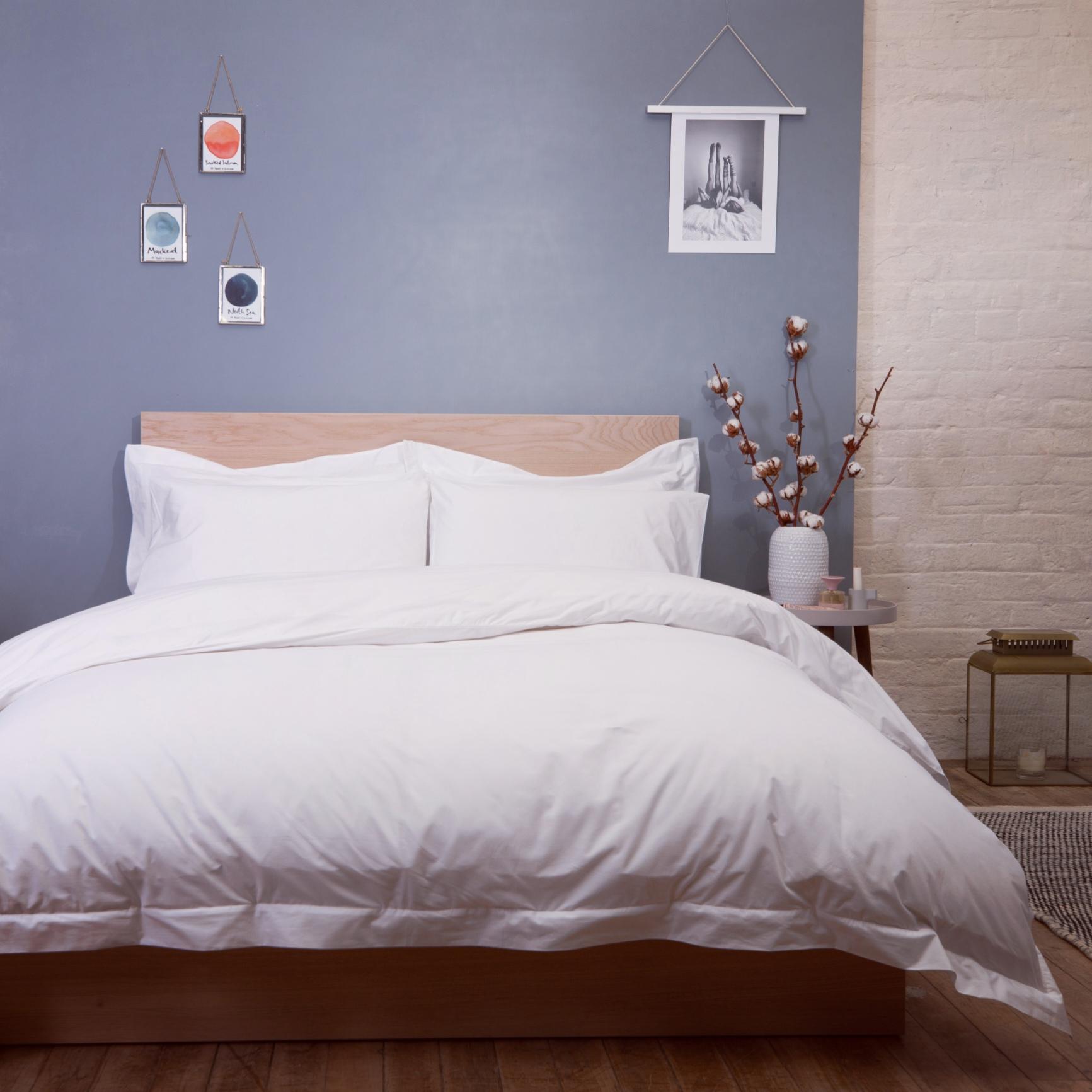 dip & doze bed & bath linen 1