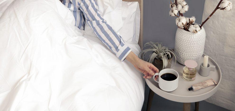 dip & doze bed & bath linen