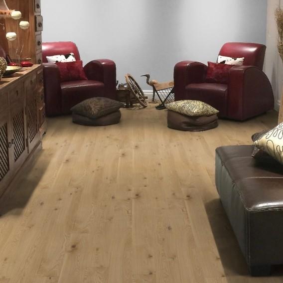 luxury flooring 2