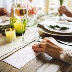 budget for your wedding