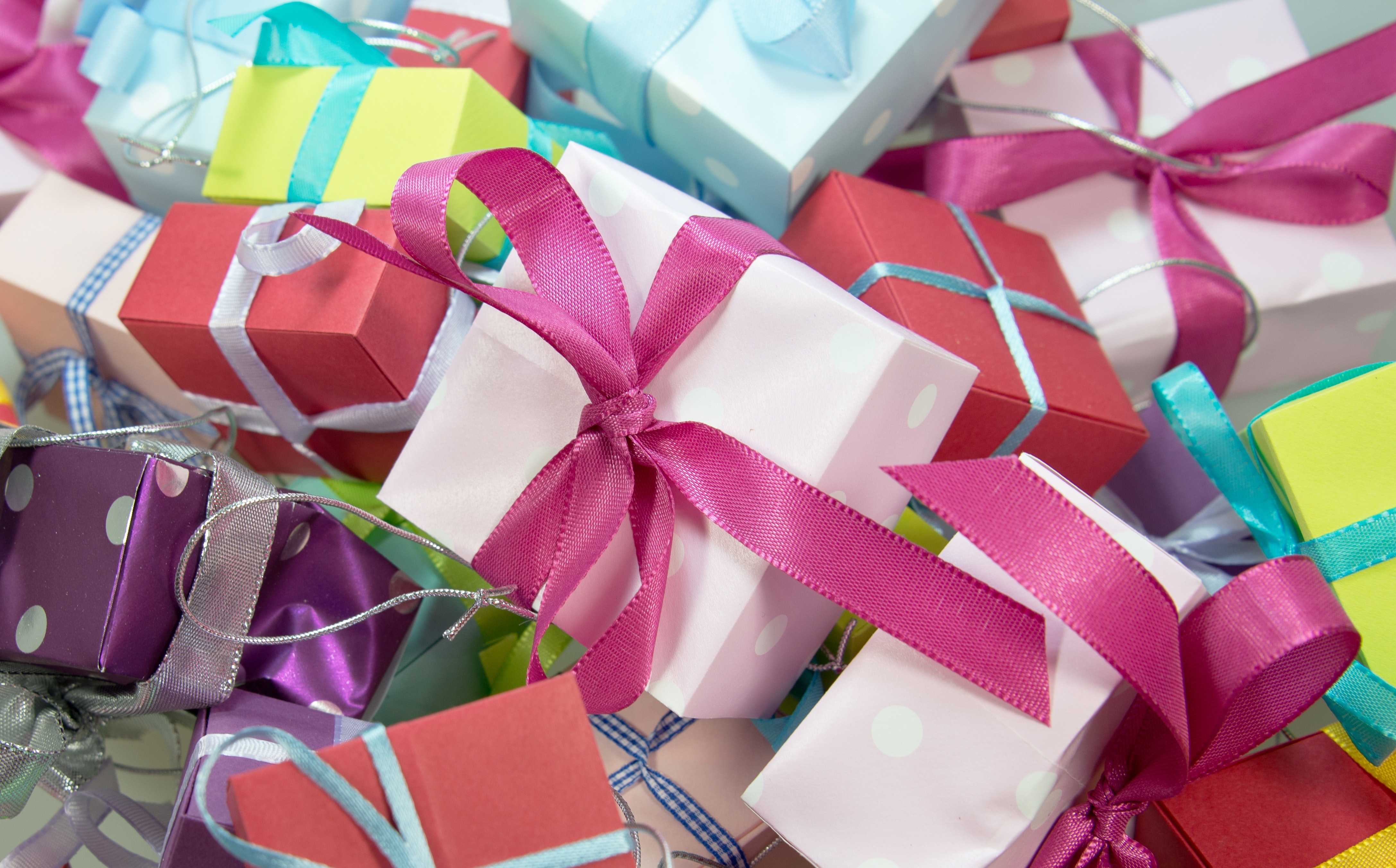 gift buying 2