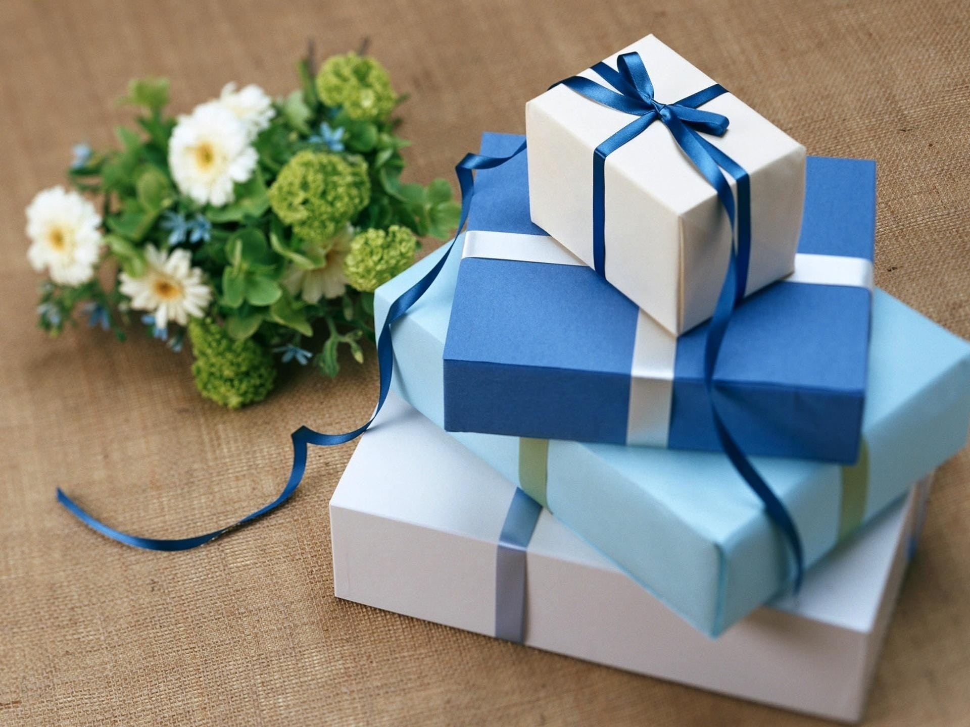 gift buying 1