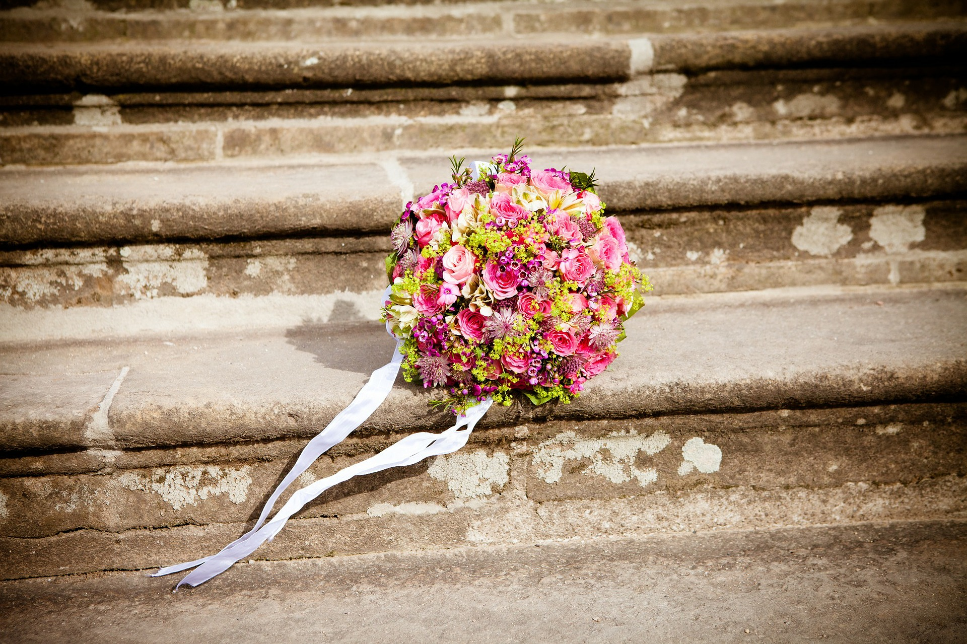 budget for your wedding 1