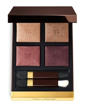 Christmas Beauty Gifts, Tom Ford