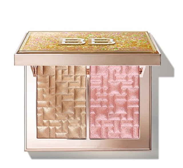 Christmas Beauty Gifts, Bobbi Brown