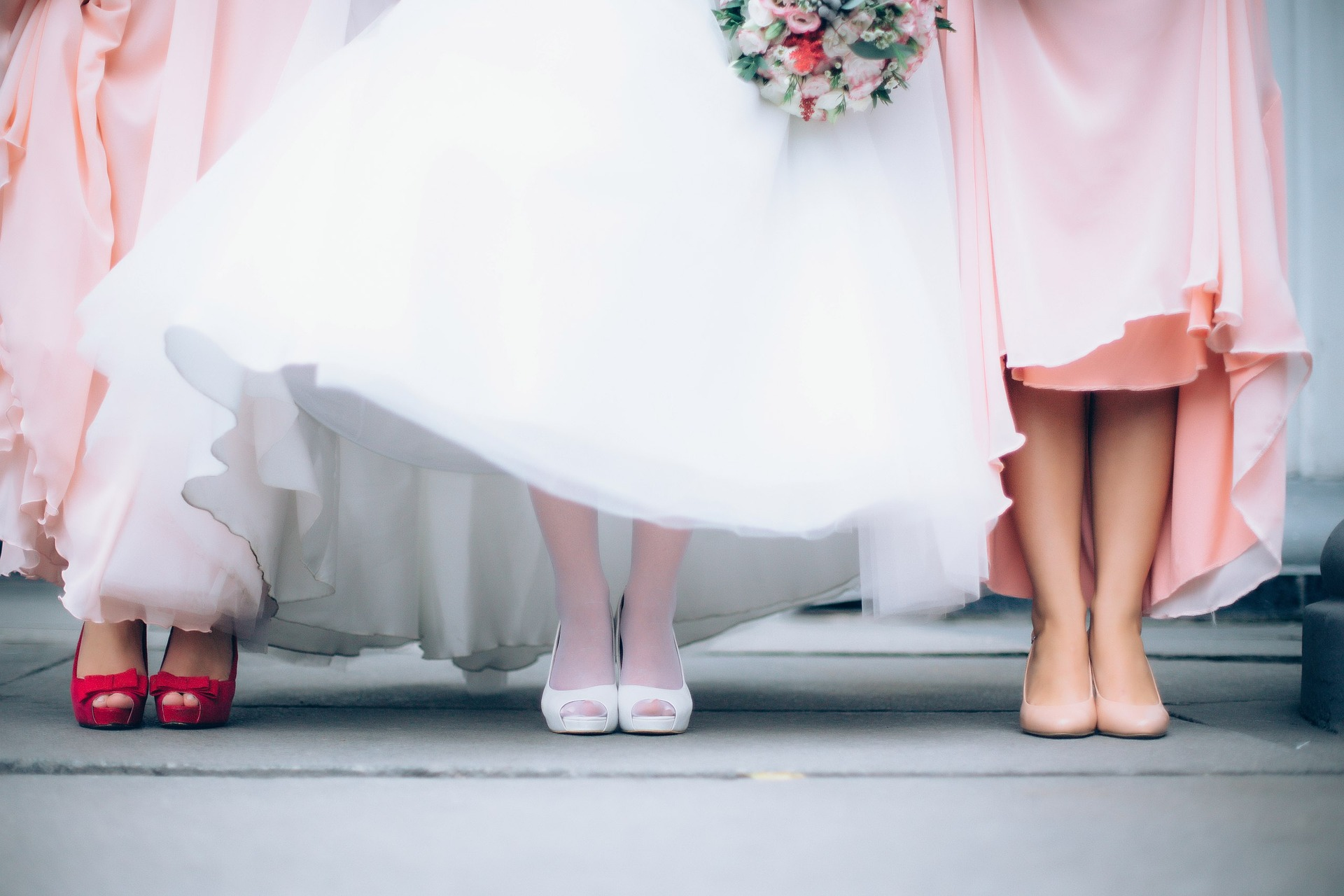 budget for your wedding 4