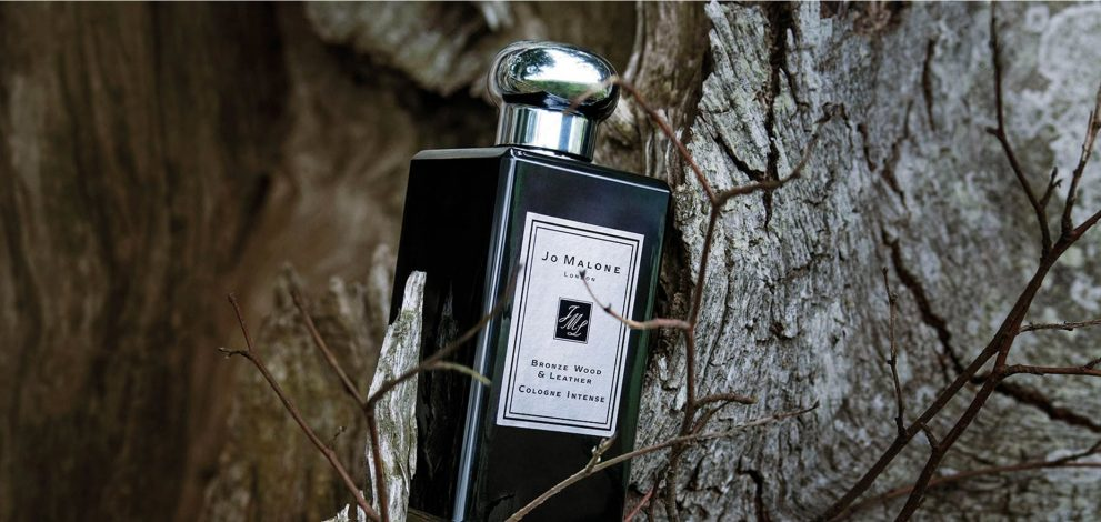 Jo Malone London newness