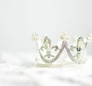 best dressed royals