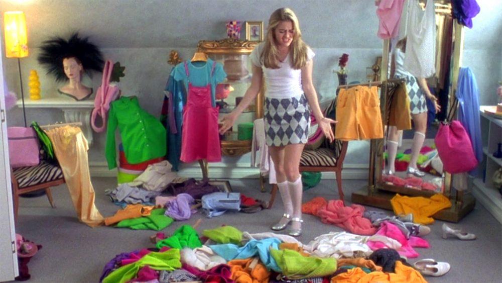 rejuvenating your wardrobe 1
