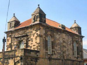 iconic buildings 2