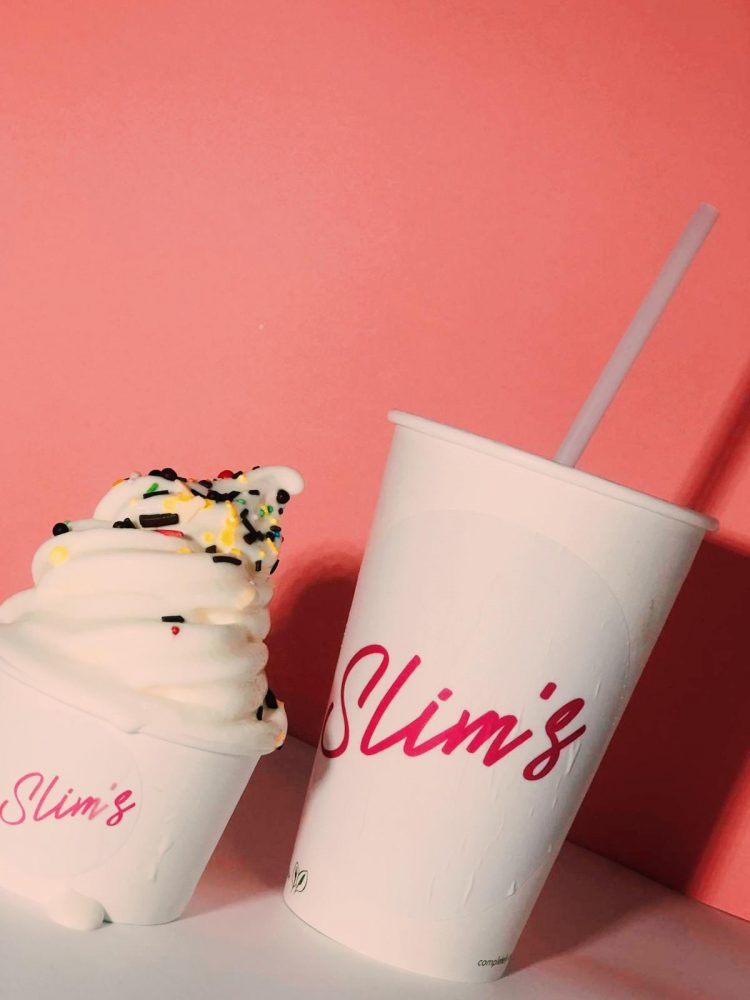 Slims 2