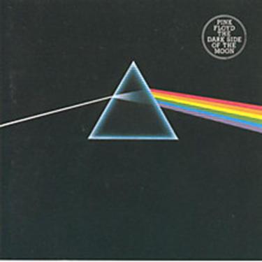 album cover 3