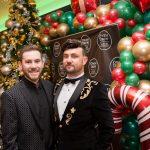 Owen Drew Christmas