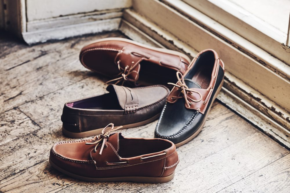happy feet 3