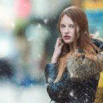 colder seasons