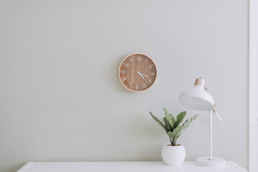 go minimalist 2